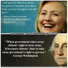Who would you trust? Trust, Gun Rights, Thing 1, Our Country, God Bless America, Way Of Life, Real Life, Politicians, We The People
