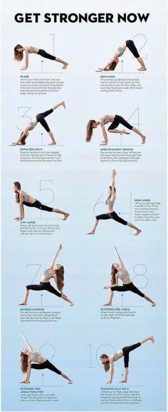 The 4 courses of Yoga are Jnana Yoga, Bhakti Yoga, Karma Yoga, and Raja Yoga. These 4 paths of Yoga are identified as a whole. The 4 courses of Yoga work hand in hand. Yoga Fitness, Fitness Workouts, Fitness Diet, Health Fitness, Fitness Women, Fitness Weightloss, Female Fitness, Fitness Quotes, Fitness Goals