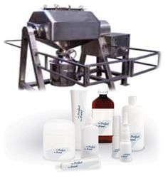 Achieving the Best Mix Using Octagonal Blenders and Mixing Machines - http://www.bhagwatipharma.com/achieving-the-best-mix-using-octagonal-blenders-and-mixing-machines.html