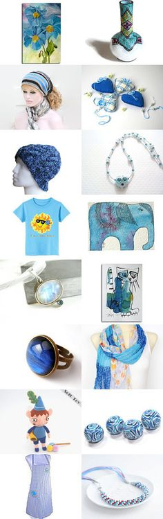 ACE EU TEAM by Christa Mavropoulou from  OilpaintingsChrista on Etsy--Pinned with TreasuryPin.com