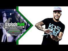 MC Davi - Ta Demais (DJ R7) Lançamento 2016 ~ CANALNOSSOFUNK