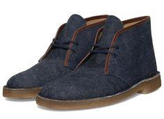 vlamboyant-denim-shoes-clarks-denim-desert-boot