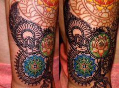 10 Best Sanskrit Tattoo Designs – Only Literature Geeks Will Understand