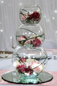 DIY Wedding Decor Ideas You Need To See! is part of Wedding floral centerpieces - 11 Best DIY Wedding Decor Ideas that will give you all the inspiration you need to create a stunning, dreamy & romantic wedding day you'll remember forever! Wedding Jewelry Simple, Simple Weddings, Trendy Wedding, Rustic Wedding, Perfect Wedding, Wedding Country, Elegant Wedding, Wedding Simple, Vintage Weddings