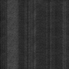 New Age 15-Pack 24-In X 24-In Black Ice Needlebond Peel-And-Stick Carpet Tile 7Sdmn0915pk