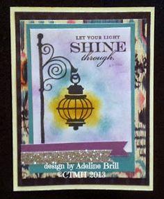 November Artbooking with Addie workshop