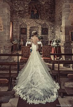 Imagen de wedding, bridal, and wedding dress