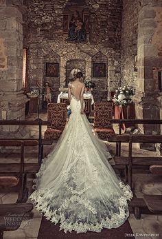 Imagen de wedding, bridal, and wedding dress