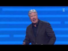 Robert Morris Passion Update May 2019 : Anyone should believe in God Believe In God, Passion, Youtube, Youtubers