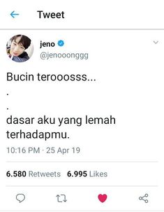 #wattpad #acak Bacotan Idol Di twitter pada rame bacot 🍑 EXO 🍑 BTS 🍑 NCT 🍑 GOT7 🍑 IKON Quotes Lucu, Quotes Galau, Jokes Quotes, Book Quotes, Qoutes, Funny Quotes, Funny Memes, Self Reminder, Quotes Indonesia