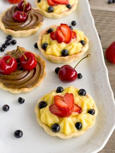 Creme Brulee, Donuts, Pancakes, Cheesecake, Food And Drink, Pudding, Breakfast, Sweet, Desserts