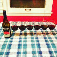 "member tony_bonacci: ""Lovely"" Wine Delivery, Pinot Noir, Alcoholic Drinks, Instagram Posts, Liquor Drinks, Alcoholic Beverages, Liquor"