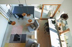 NEW LIGHT POTTERY | works | ninkipen![ニンキペン]一級建築士事務所