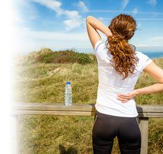 Home - Freedom Health Centers - McKinney Chiropractor Total Wellness