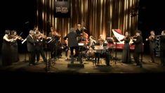 Il Giardino Armonico - Vivaldi - Concerto for strings in G minor RV 157 G Minor, Classical Music, Baroque, Rv, Concert, Youtube, Musica, Musicians, Motorhome