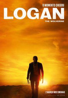 No futuro, um exausto Logan, escondido na fronteira Mexicana, cuida do adoentado Professor X. Mas as tentativas de Logan para se esconder do mundo e do seu próprio legado, acabam quando uma jovem mutante chega, sendo perseguida por forças obscuras.