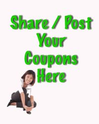 http://www.allthingspondered.com/5300/list-your-coupons-and-good-deals-here/    This is the place to list (or find) great coupons  that can save you or others money  #shopping  #savings  #coupons  #discounts!