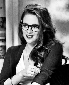 Kristen Stewart - On the Road  Press Junket  Aug./12
