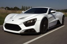 Mommyfrazzled Hosts Images Around The Web Top 10 Fastest Cars In 2017 8