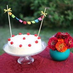 Bachelorette Party Ideas - Cinco de Mayo Party Ideas   Wedding Planning, Ideas & Etiquette   Bridal Guide Magazine