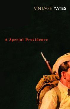 A Special Providence (Vintage Classics) von Richard Yates http://www.amazon.de/dp/0099518635/ref=cm_sw_r_pi_dp_yXJbxb19TX3R6