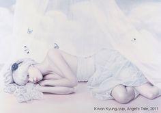 권경엽 Kwon Kyung-yup