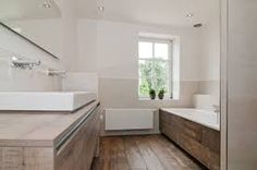 Ikea Groningen Badkamer : 23 best s p a images balcony bathroom spa master bathroom