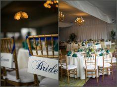 fords-colony-williamsburg-wedding-photographer_0026