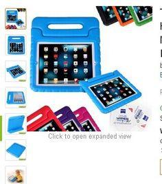 Ipad 3 Cases, Ipad Air Case, Ipad 4, Yellow Black, Nintendo Consoles, Handwriting, Electronics, Amazon, Kids