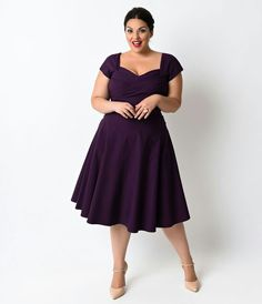 V Neck High Low Plus Size Prom Dress Pinterest