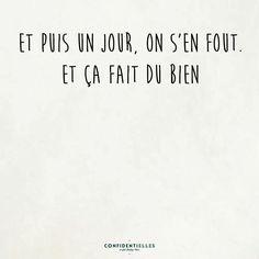 152 Beste Afbeeldingen Van Franse Spreuken En Gedichten