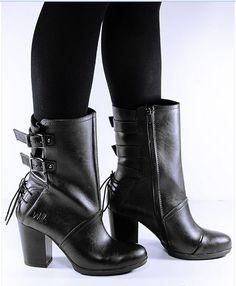 ea6bc51ec206 Vegetarische Schuhe, Schnallenstiefel, Vegane Mode, Schuh Stiefel, Vegane  Stiefel, Damen Boots
