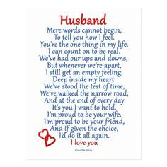 Best birthday quotes funny for him husband love you 58 ideas Message To My Husband, Birthday Message For Husband, Husband Quotes From Wife, Birthday Wish For Husband, Birthday Love, Husband Love, Love Quotes For Him, Love Messages For Husband, Quotes For My Husband