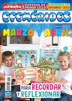 EDIBA.com - La pasión de educar