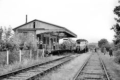 uxbridge - Google Search Old Train Station, Train Stations, Abandoned Buildings, Abandoned Places, Disused Stations, Castle House, Close To Home, West London, Great British