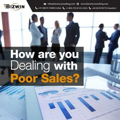 Bizwin provides Sales Consulting for all enterprises. Our strategic marketing consultants can help you optimize your current processes and implement new strategies Marketing Consultant, Blame, Competition, Challenges, Training, Organization, Business, Products, Getting Organized