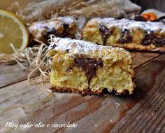 schiacciata rustica cioccolato e agrumi-ricetta semplice e veloce SCHIACCIATA RUSTICA AL CIOCCOLATO, è semplicissima, veloce e golosa!! http://blog.giallozafferano.it/rocococo/schiacciata-rustica-cioccolato-e-agrumi/