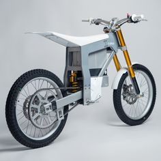 Electric Scooter, Electric Motor, Electric Cycle, Cbx 250, Building A Cabin, Moto Cross, Roadster, Red Dot Design, Bicycles