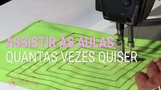 Clube das Costureiras Crochet Free Patterns, Dressmaker, Club, Groomsmen, Molde, Creativity, Stuff Stuff, Trays