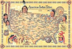 164 best Native American images on Pinterest   Native american ...