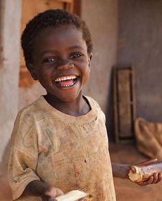 64 Ideas African Children Photography Portraits Beautiful Smile For 2019