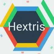 Play online an original tile-matching puzzle game for mobile - Hextris. Play Online, Online Games, Free Mobile Games, Tile, Puzzle, The Originals, Mosaics, Puzzles, Riddles