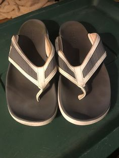 859d394334420 Womens Size 9 Adidas Sandals  fashion  clothing  shoes  accessories   womensshoes  sandals (ebay link)
