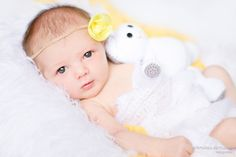 Ensaio fotográfico Newborn (Recém-Nascido) da Lara, 17 dias. Realizado no Estúdio Stephânia de Flório, fotografia profissional em Praia Grande/SP (Tags: Santos, São Vicente, Guarujá, Mongaguá, Itanhaém, book)