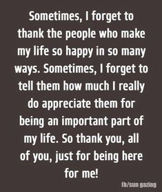 Birth Day QUOTATION – Image : Quotes about Birthday – Description thank you for always caring about me quotes – Google Search Sharing is Caring – Hey can you Share this Quote ! Thank You Quotes For Friends, Friends Are Family Quotes, Thankful For Friends, Best Friend Quotes, Thank You Quotes For Support, Thankful For You Quotes, Thank You For Loving Me, Supportive Family Quotes, Thanks For Being You