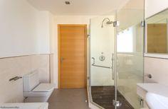 Villa Barcares - Mallorca #mallorca #majorca #villas #villas #holiday #holidays #spain #luxury