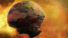 Los 5 experimentos científicos que pueden acabar con la humanidad