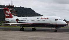 La aerolínea panameña Air Panamá ofrecerá vuelos directos hacia Costa Rica desde el próximo mes de julio. Será la primera vez que esta aerolínea cuente con vuelos hacia el vecino país, que partirán desde el Aeropuerto Marcos A. Gelabert, en Albrook.Datos Gogetit* Air Panamá, en conjunto con la Autoridad de ...