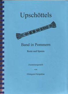http://bandweben.de/media/simplegallery/cache/rund-um-die-ostsee-upschoettels-band-aus-pommern-content.jpg