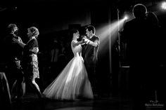 Marius Barbulescu Photography Blog: Ioana & Bogdan - Bucharest, Romania